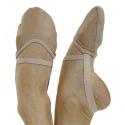 Capezio® Pirouette (Style H06)