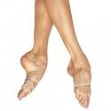Bloch Foot Thong II - S0602L