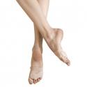 Bloch Foot Wrap - s0680