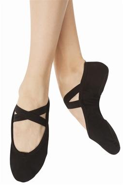 Ballet Shoe Store Louisville