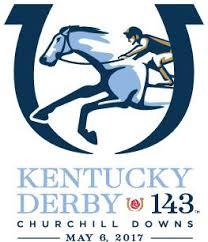 Derby 2017